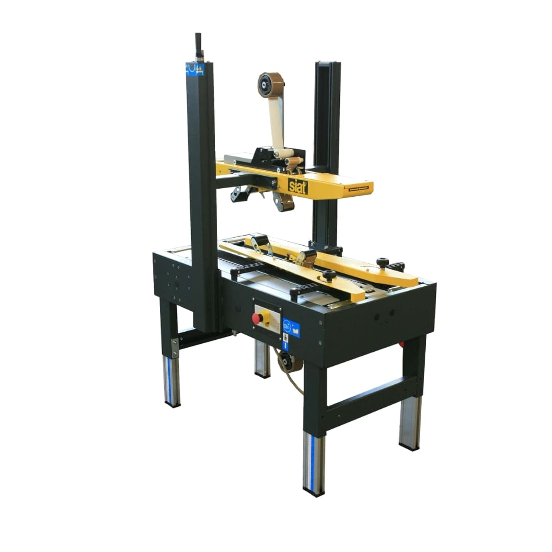 Mesin Karton Box Sealer