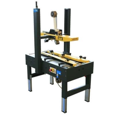 mesin-karton-box-sealer