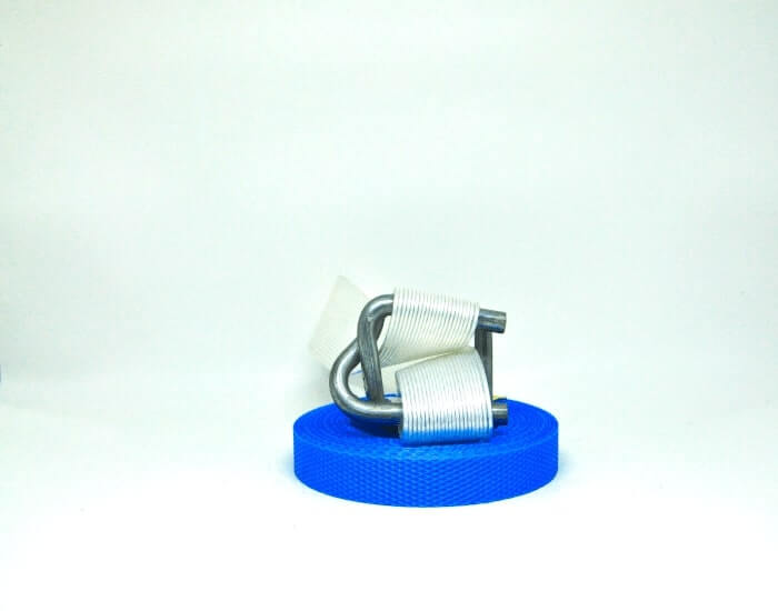 Tali PP Strapping Band